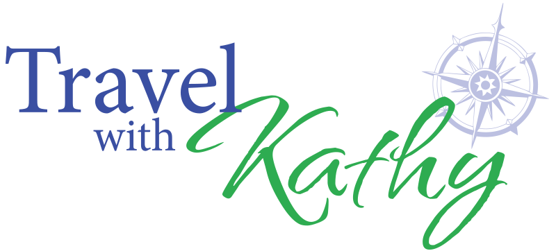 Travel With Kathy